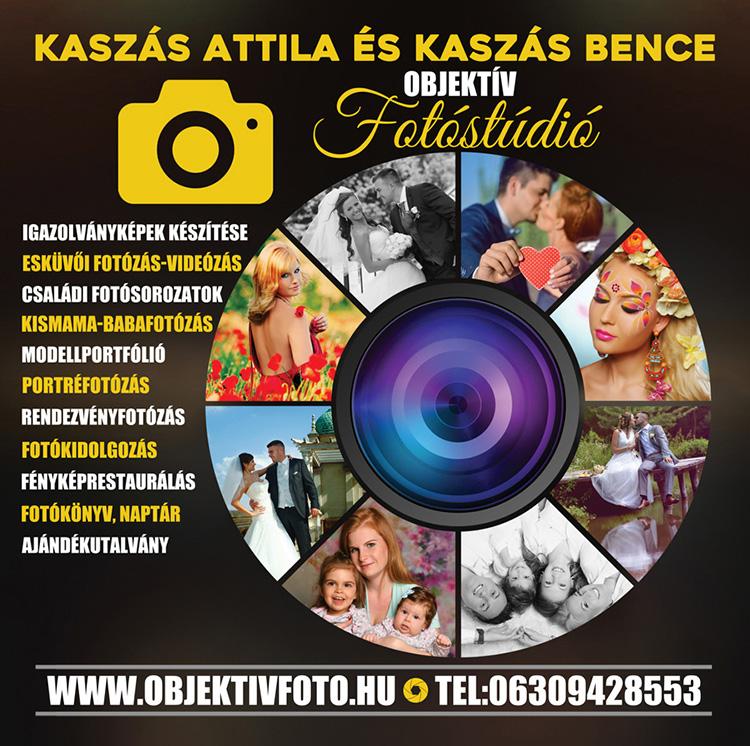 portréfotózás-modellfotózás-esküvői-fotó-videó
