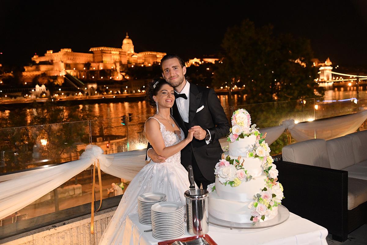 esküvői fotózás 2019