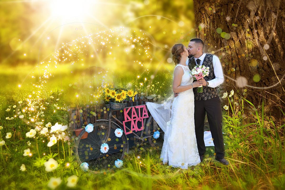 esküvőfotózás 2019